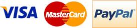 logo-visa-mastercard-paypal